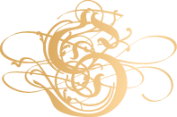 society awards short logo