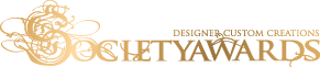 society awards s logo