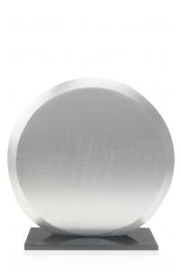 A Panel Circle