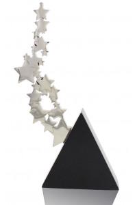 SA Star 3