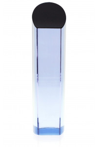 Century Crystal Cylinder