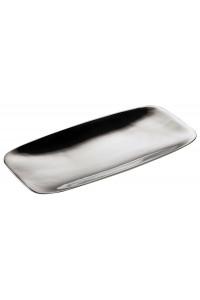 Marupa Platter