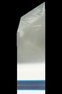 Water Top Acrylic
