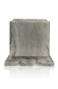 Gray Marble Base