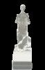 Sculptor's Crystal