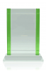 Deco Award Green