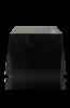 Black Crystal Base