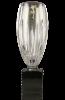 Crystal Award Cup