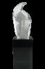 Crystal Eagle