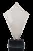 Crystal Kite