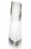 Slanted Rectangle Monolith