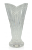 Revival Vase
