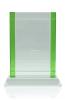 Deco Award Green