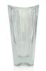 Okinawa Vase