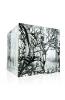 Nature Box 4