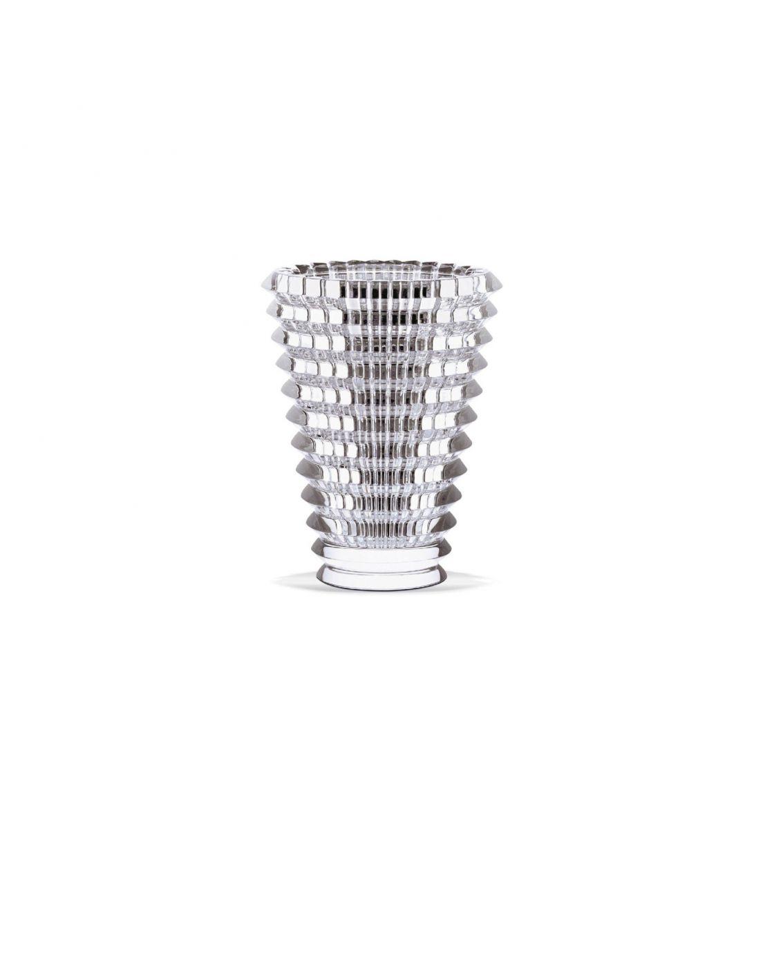 Eye Vase Round, Small