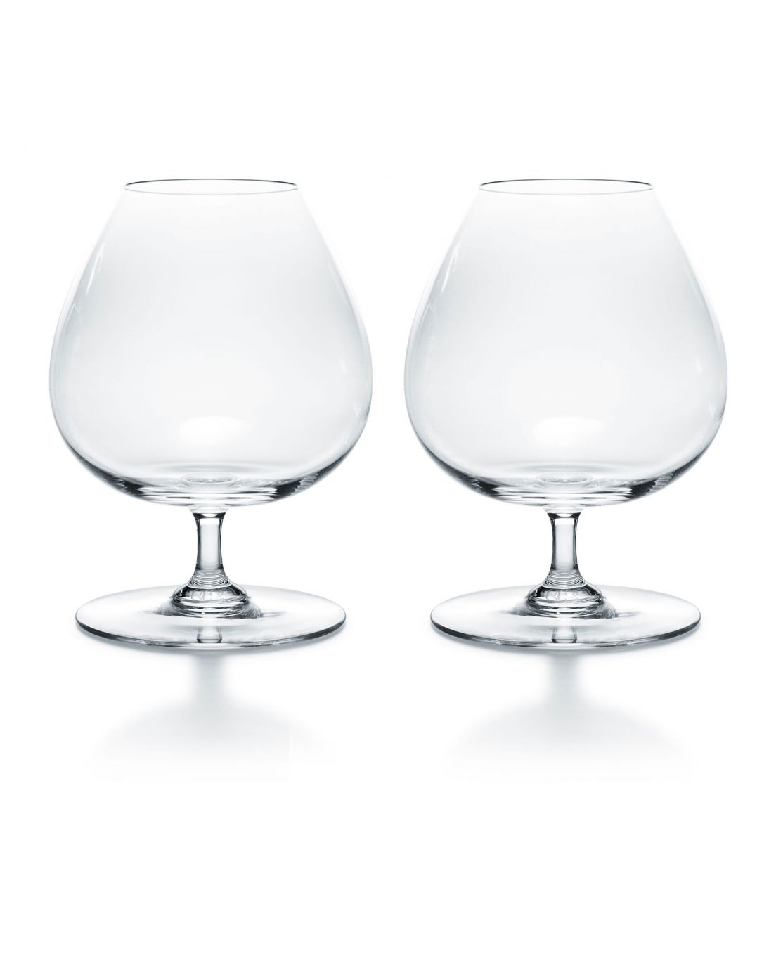 Dégustation Cognac Glass, Set of 2