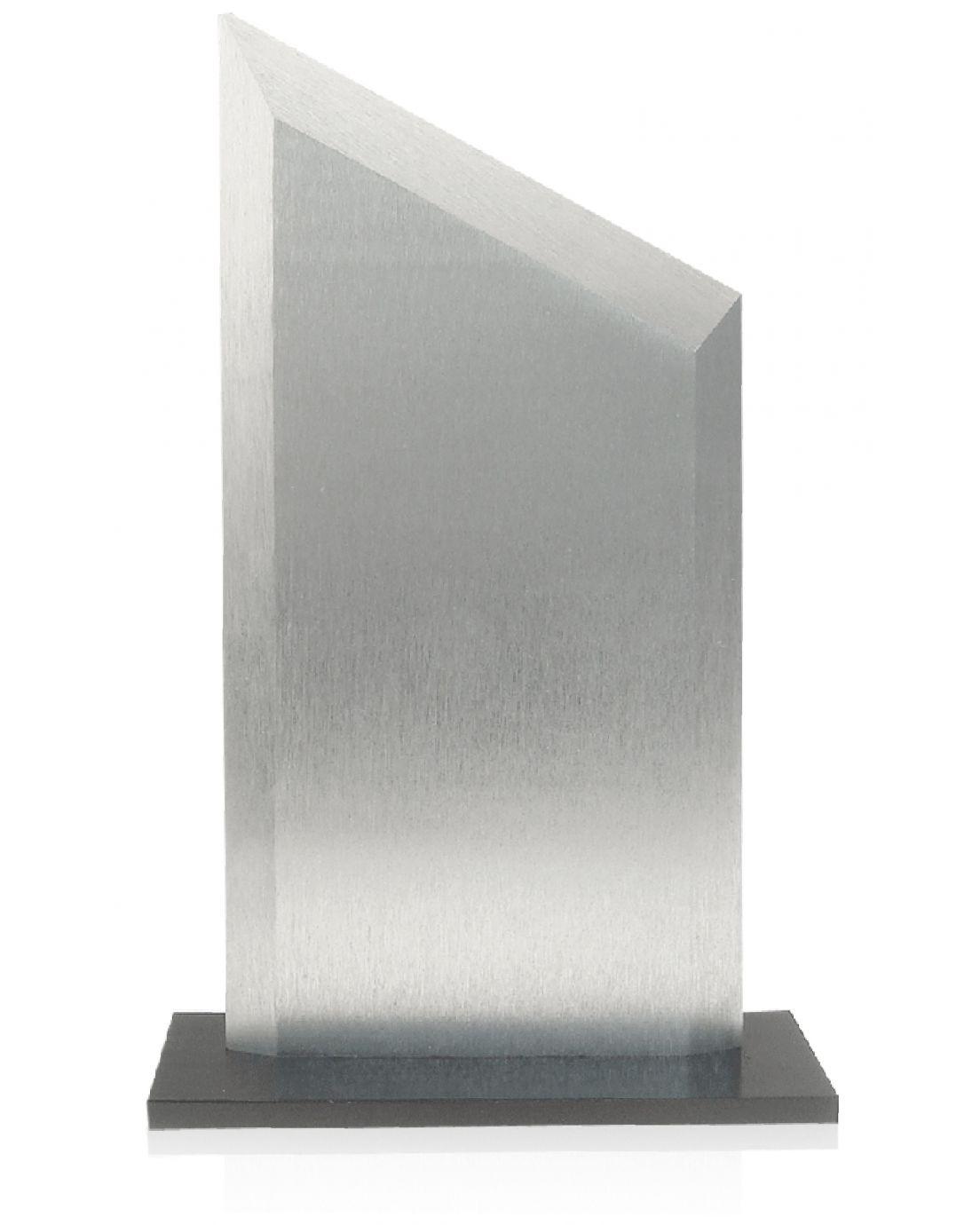 A Panel Peak