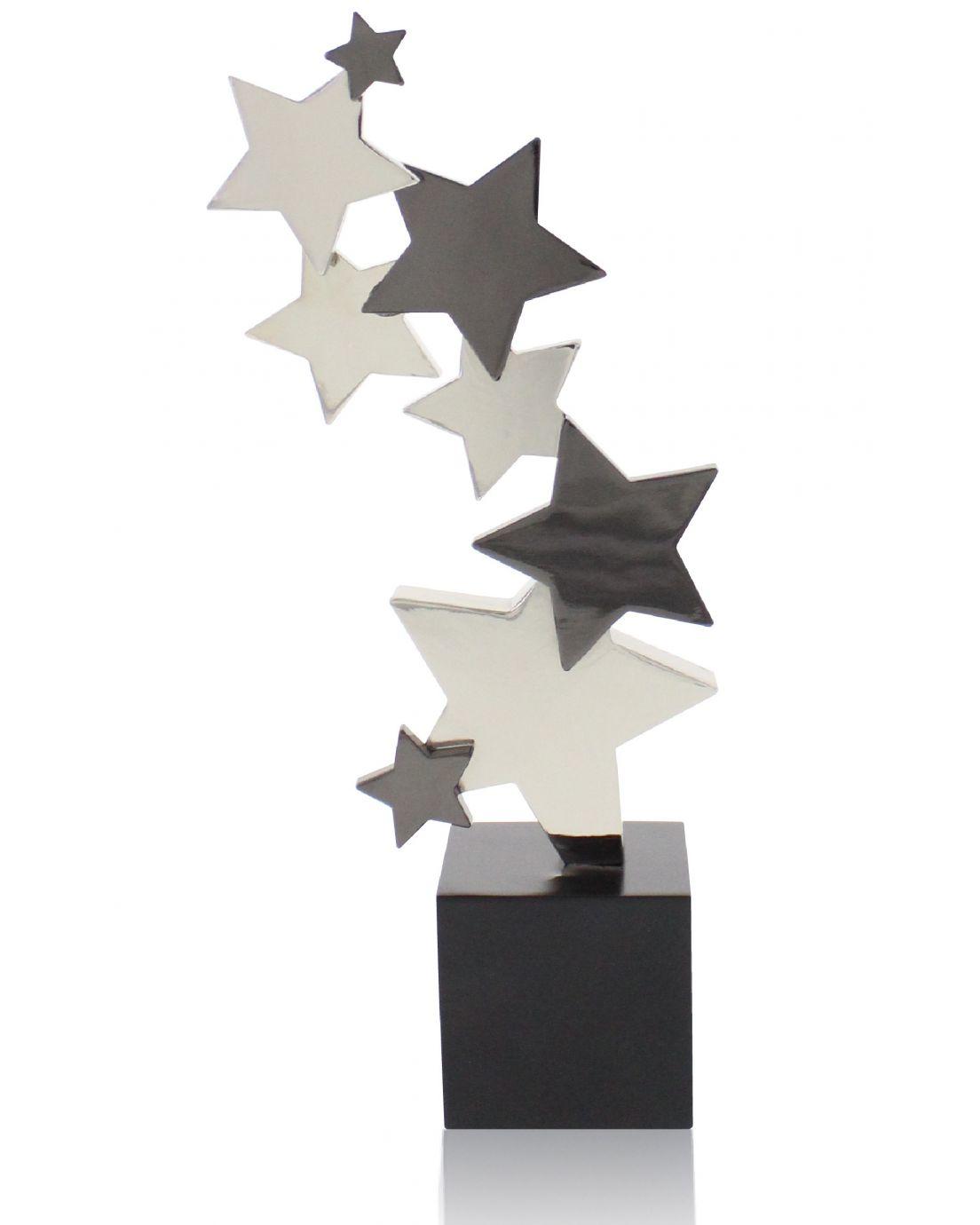 SA Star 2