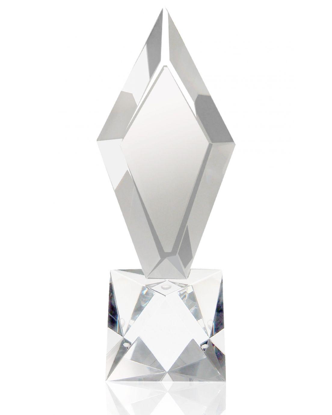 Paris Crystal 2 Diamond