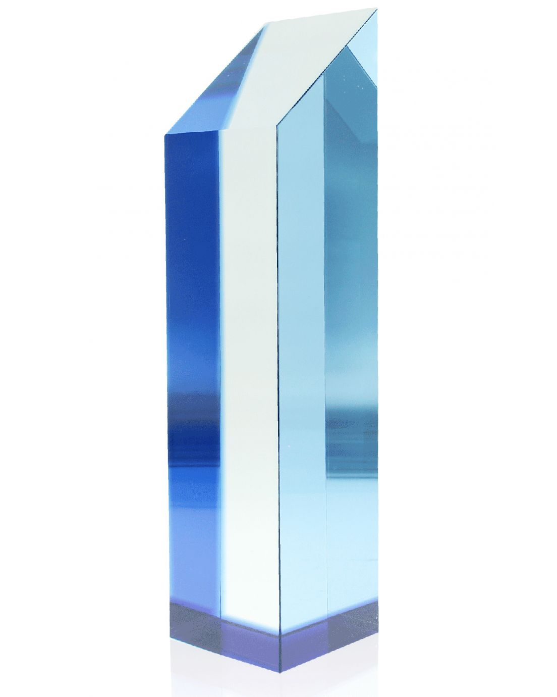 Century Crystal Square