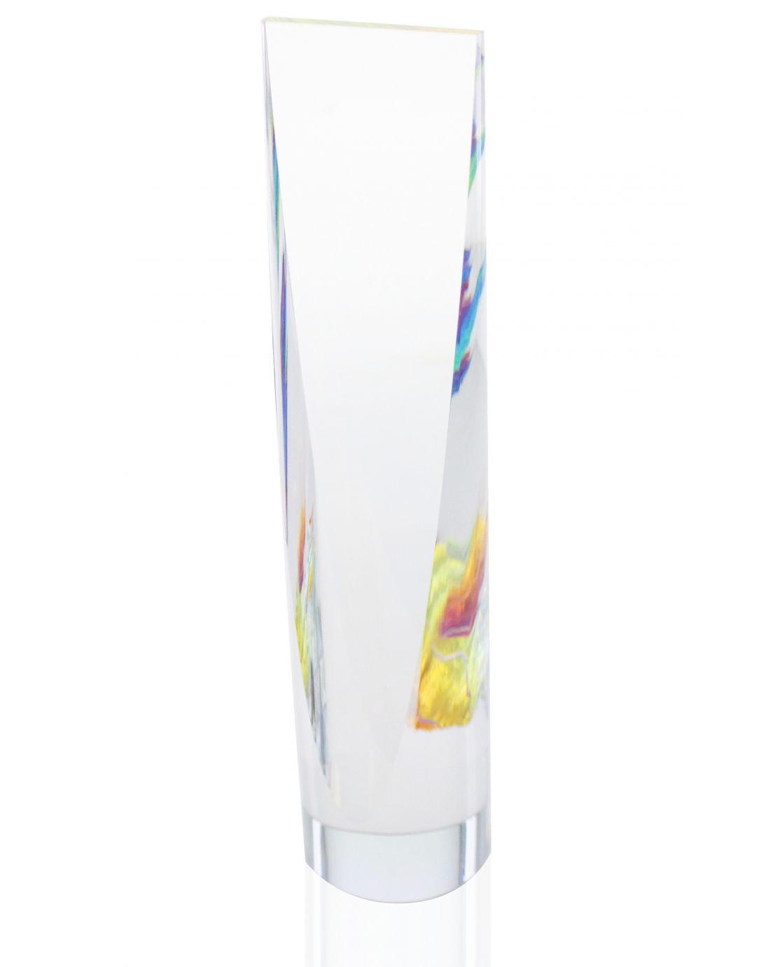 Dichro Crystal 1 Drop