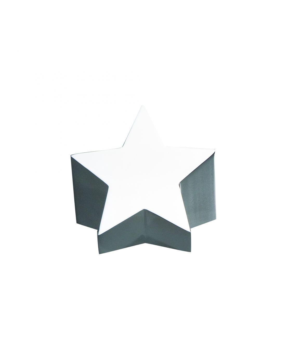 Column Star
