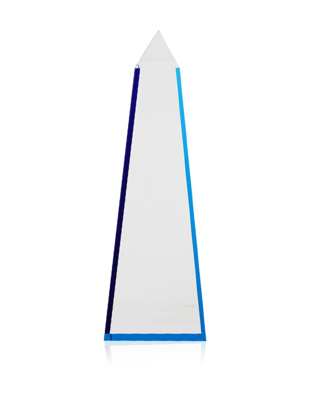 Century Crystal Obelisk