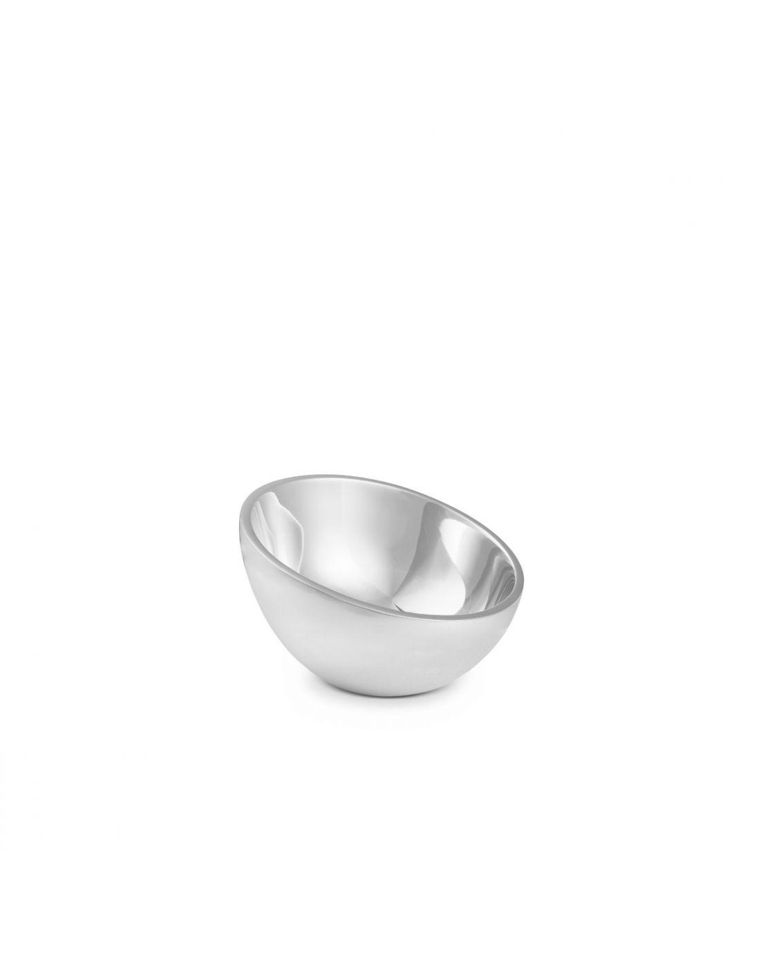 Nola Mini Bowl