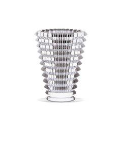 Eye Vase Round, Medium