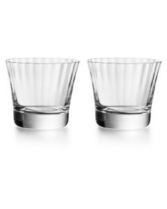Mille Nuits Tumbler, Set of 2