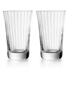 Mille Nuits Highball, Set of 2
