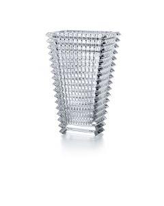 Eye Vase Rectangular, Large