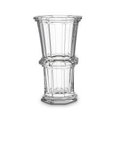 Harcourt 1841 Vase