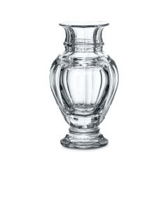 Harcourt Balustre Vase