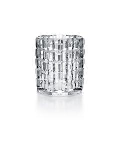 Louxor Grand Round Vase