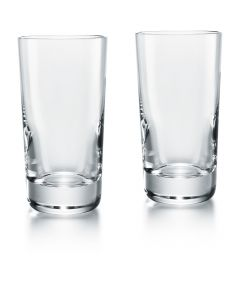 Perfection Highball, Set of 2