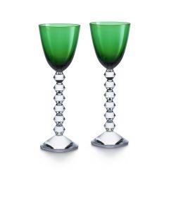 Véga Wine Rhine Glass, Set of 2
