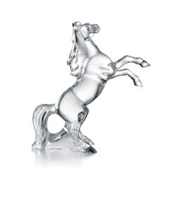 Marengo Horse