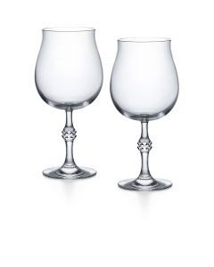 JCB Passion Wine Glass, Set of 2