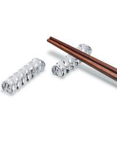 Bambou Chopsticks Holder, Set of 2
