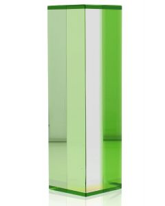 Century Column Green