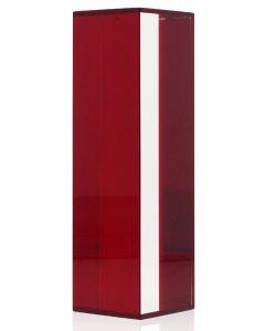 Century Column Red