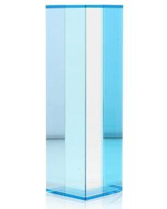 Century Column Blue