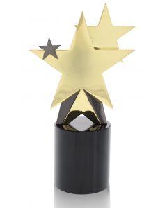 SA Star 1