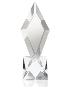 Paris Crystal 2 Diamond