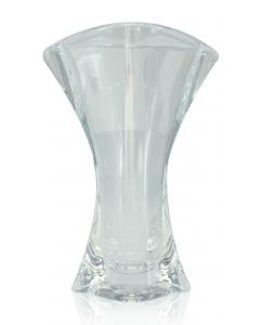 Orbit Flair Vase
