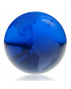 Azure Globe