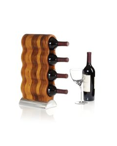 Curvo Wine Rack