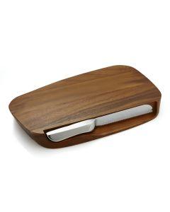 Blend Bread Board